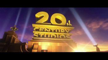 DIRECTV Cinema TV Spot, 'Free Guy'