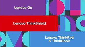 Lenovo TV Spot, 'Intel vPro: Work Together Without Being Together' - Thumbnail 7