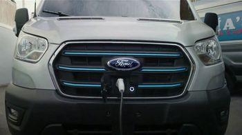 Ford TV Spot, 'Make It Revolutionary' [T1]