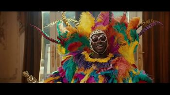 Uber Eats TV Spot, 'Legendary Looks' Featuring Elton John, Lil Nas X - 352 commercial airings