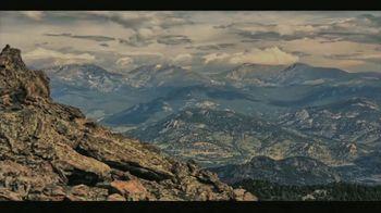 Hulu TV Spot, 'Wild Crime: Murder in the Rocky Mountains'