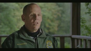 Hulu TV Spot, 'Wild Crime: Murder in the Rocky Mountains' - Thumbnail 3