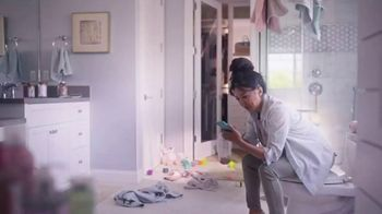 FabFitFun TV Spot, 'Celebrate Yourself: 40%' Featuring Tori Spelling, Song by L.M. Styles - Thumbnail 1