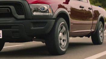 Cooper Tires TV Spot, 'Uncle Cooper: Duties' - Thumbnail 2