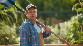 Cooper Tires TV Spot, 'Uncle Cooper: Duties' - Thumbnail 3