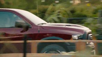 Cooper Tires TV Spot, 'Uncle Cooper: Duties' - Thumbnail 6