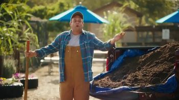 Cooper Tires TV Spot, 'Uncle Cooper: Duties' - Thumbnail 8