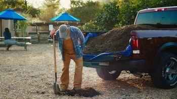 Cooper Tires TV Spot, 'Uncle Cooper: Duties' - Thumbnail 9