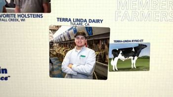 Holstein Marketplace Sires TV Spot, 'Directly From Breeders' - Thumbnail 2