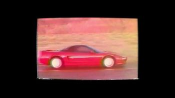 Acura Evento Summer of Performance TV Spot, 'Empezó como auto de carrera' [Spanish] [T2] - Thumbnail 3