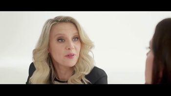 Verizon Business TV Spot, 'Dog Grooming Business: iPhone 13 Pro' Featuring Kate McKinnon - Thumbnail 2