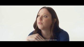 Verizon Business TV Spot, 'Dog Grooming Business: iPhone 13 Pro' Featuring Kate McKinnon - Thumbnail 3