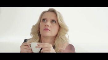 Verizon Business TV Spot, 'Dog Grooming Business: iPhone 13 Pro' Featuring Kate McKinnon - Thumbnail 6