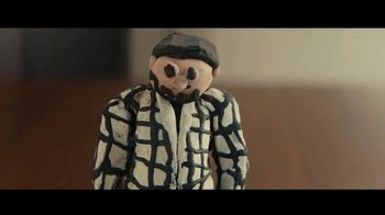 Jack in the Box Tiny Tacos TV Spot, 'Mini versiones' con Oscar Miranda [Spanish] - Thumbnail 5