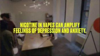 Truth TV Spot, 'Depression Stick: Ad Agencies'
