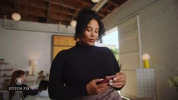 Stitch Fix Freestyle TV Spot, 'We're So You: Free Shipping'