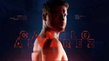 DIRECTV Showtime Pay-Per-View TV Spot, 'Canelo vs. Plant'
