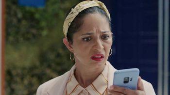 American Express Busines Platinum TV Spot, 'The Dough'