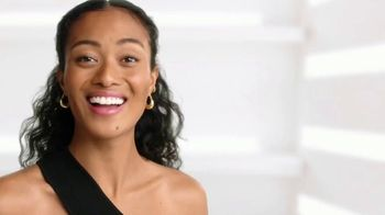 Olay Regenerist TV Spot, 'Topping Expensive Creams'