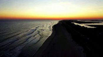 FOX Nation TV Spot, 'Grim Tide: Hunting The Long Island Serial Killer'