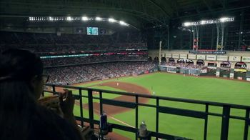 Major League Baseball TV Spot, '2021 Postseason: Where Major Is Made' Song by Lil Nas A
