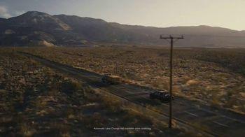 GMC Sierra TV Spot, 'We Will Rock You' Song by Queen [T1]
