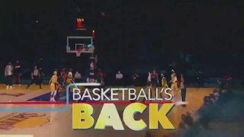 XFINITY X1 NBA League Pass TV Spot, 'Totally Stacked: $49.75'