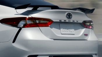 Toyota TV Spot, 'Dear America: Resale Value' [T2] - Thumbnail 1