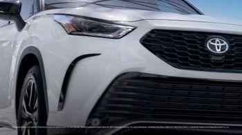 Toyota TV Spot, 'Dear America: Resale Value' [T2] - Thumbnail 2