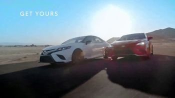 Toyota TV Spot, 'Dear America: Resale Value' [T2] - Thumbnail 5
