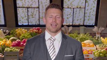 Peacock TV TV Spot, 'Top Chef: Family Style' - Thumbnail 1