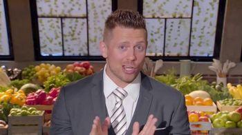 Peacock TV TV Spot, 'Top Chef: Family Style' - Thumbnail 7
