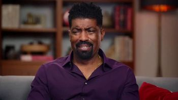 Old Spice TV Spot, 'Therapy' Featuring Deon Cole, Gabrielle Dennis, Nia Long