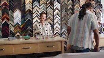 The UPS Store TV Spot, 'Around the Corner'