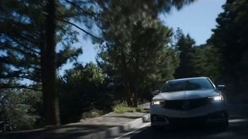 Acura Certified Pre-Owned TV Spot, 'Wherever You Go' [T2] - Thumbnail 1