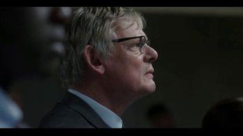 Acorn TV TV Spot, 'Manhunt'