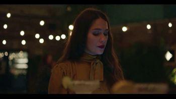 Hulu TV Spot, 'The Premise'