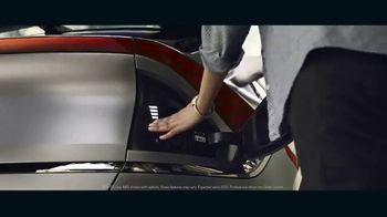 Kia EV6 TV Spot, 'Inspire Something' [T1] - Thumbnail 1