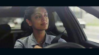 Kia EV6 TV Spot, 'Inspire Something' [T1] - Thumbnail 3