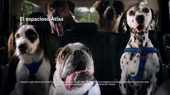 Volkswagen TV Spot, 'Cuando sea grande' [Spanish] [T2]