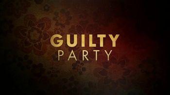 Paramount+ TV Spot, 'Guilty Party' - Thumbnail 7