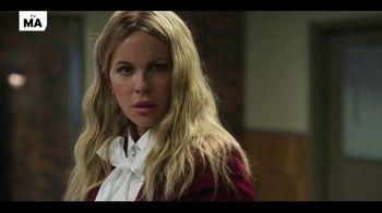 Paramount+ TV Spot, 'Guilty Party' - Thumbnail 1