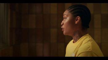Paramount+ TV Spot, 'Guilty Party' - Thumbnail 4