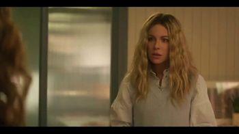 Paramount+ TV Spot, 'Guilty Party' - Thumbnail 5