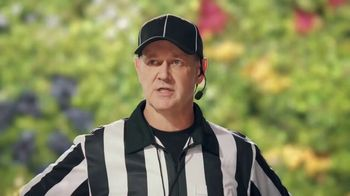 Quaker TV Spot, 'Fear of Missing Oats' Featuring Drew Brees, Jerry Rice, Jerome Bettis