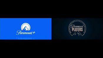Paramount+ TV Spot, 'Paranormal Activity: Next of Kin' - Thumbnail 1