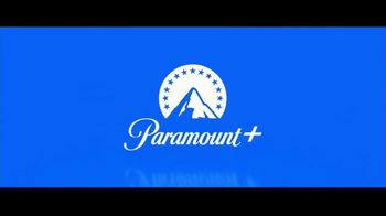 Paramount+ TV Spot, 'Paranormal Activity: Next of Kin' - Thumbnail 9