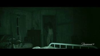 Paramount+ TV Spot, 'Paranormal Activity: Next of Kin' - Thumbnail 2