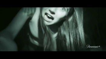 Paramount+ TV Spot, 'Paranormal Activity: Next of Kin' - Thumbnail 6