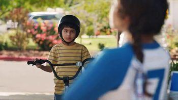 Hyundai Tucson TV Spot, 'Sábado futbolero: When Lemonade Is Not for Sale' [Spanish] [T1] - Thumbnail 4